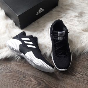 NEW adidas Pro Bounce 2018 Low